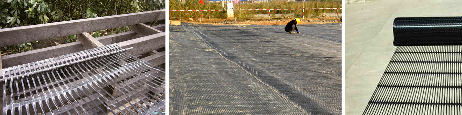 uni-axial-geogrids
