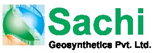 Sachi GeoSynthesis Hiring Civil Engineers